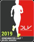 DLV_Lauf_2019