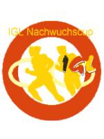 IGL-Nachwuchscup