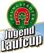 Logo-JugendLaufcup