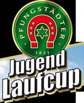 Pfu-JugendLaufcup-170x207