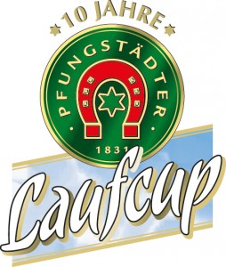 RZ_Pfung_Laufcup_Logo_4C