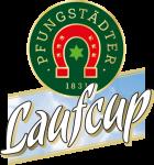 Pfungstadt-Logo-Laufcup