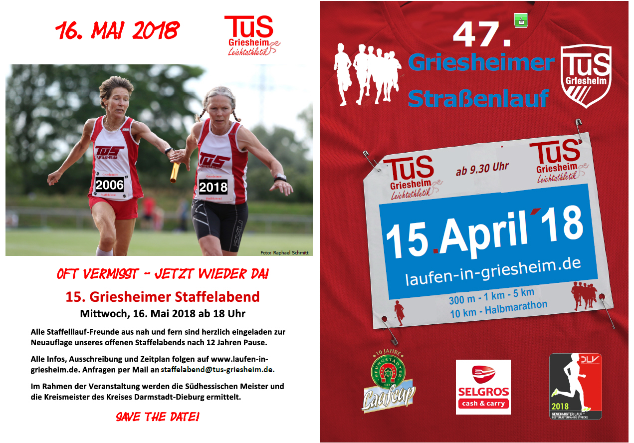 TuS Flyer 2018 Str+Staff_A5-212x150