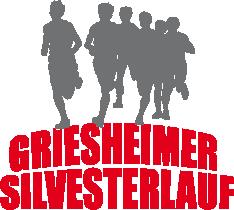 griesheimer-silvesterlauf_higruHell-nodat